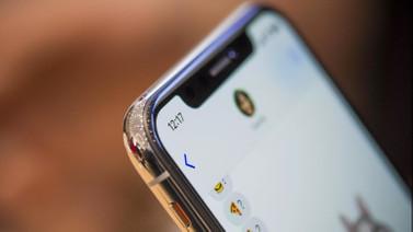 iPhone X, nasıl Selfie çekiyor?