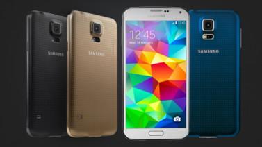 Samsung, telefonlarını yavaşlatıyor mu?