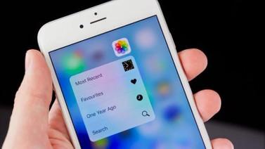 iPhone yavaşladı diye Apple'a dava açacaklara kötü haber!