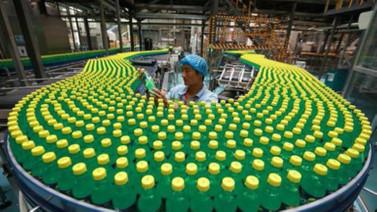 Çin malı ürünlerin ardındaki devasa işgücü