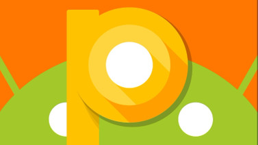 Android 9.0'un duyurulacağı tarih açıklandı!