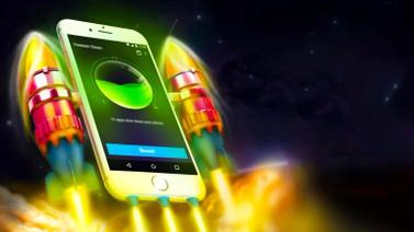 Telefonların hızına hız katacak UFS 3.0 duyuruldu