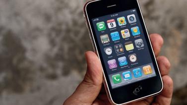10 yıl öncesinin harika telefonları