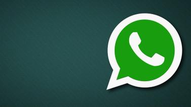 WhatsApp açıkladı; hergün 60 milyar mesaj!