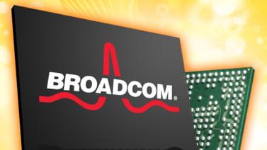 Broadcom, Qualcomm'u yine satın alamadı!