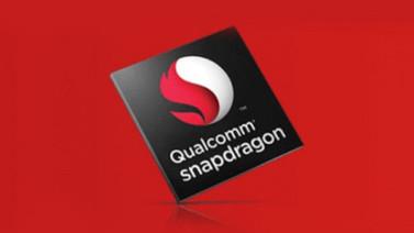 Orta segment Snapdragon 670 ile güçlenecek!
