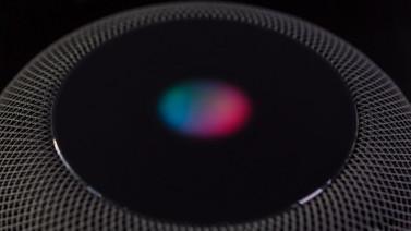 Apple'dan HomePod için yeni öğretici videolar!