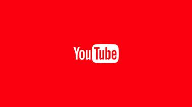 YouTube zararlı kanallara savaş açtı!