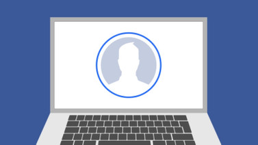 Facebook Hikayeler'e yeni özellik geliyor