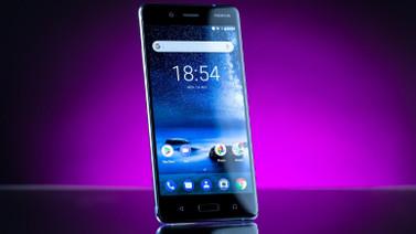 Nokia 8 Pro sızdırıldı