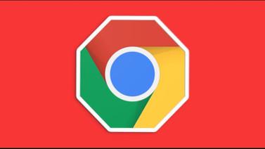 Chrome'un reklam engelleyen sürümü bugün çıkıyor
