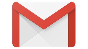 Giriş seviyesi Android telefonlar için Gmail Go çıktı!