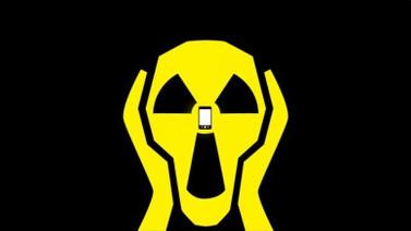 Çin menşeli telefonlar radyasyon yayıyor!