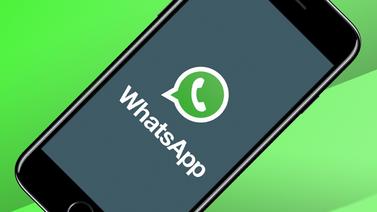 WhatsApp'ta inanılmaz açık!