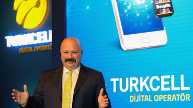 Turkcell 2017'de ne kadar kar elde etti?