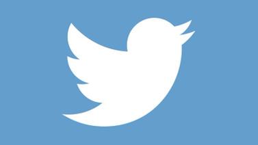 Twitter artık bu platformda çalışmayacak!