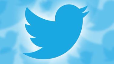 Twitter'ın tasarımından sıkılanlar bu eklenti tam size göre!