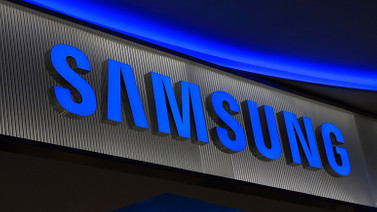 Samsung'dan 30 TB'lık SSD!
