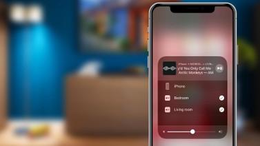 Bazı özelliklerin çıkarıldı iOS 11.3 Beta 3 yayınlandı
