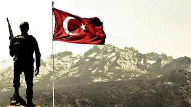 YouTube, TSK'nın Afrin videosunu sildi! (Güncelleme)