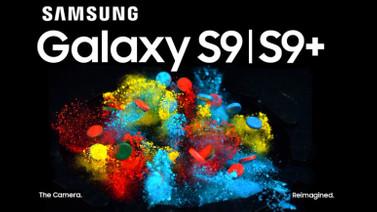 Galaxy S9 etkinliği nasıl canlı izlenir?