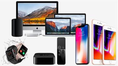 Apple ürünlerinin kullanım ömrü ne kadar sürüyor?