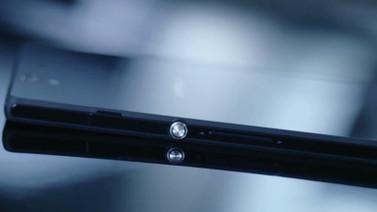 Xperia XZ2 Premium'un özellikleri sızdı