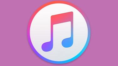 Apple, iTunes LP'nin fişini çekti!