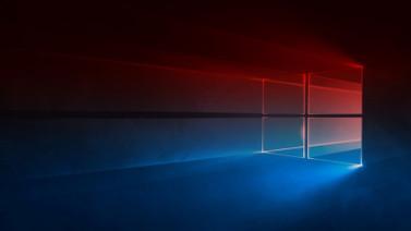 Windows 10'a yepyeni güncelleme geliyor!