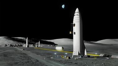 SpaceX'in çılgın projesi 2019'da gerçekleşebilir!