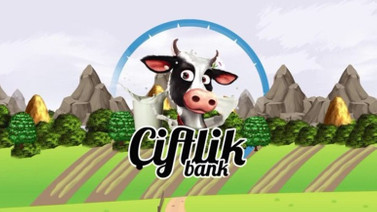 Çiftlik Bank ile ilgili önemli gelişme!