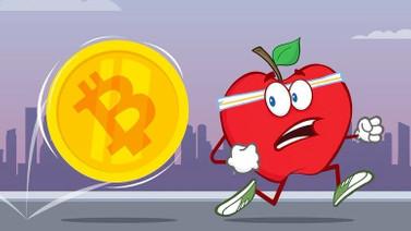 Virüs girmez denilen Mac kripto para ile çalkalandı!