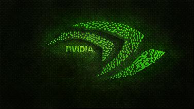 NVIDIA yeni ekran kartı ile kripto madencilik yapacak!