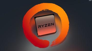 AMD Ryzen 5 2600X hakkındaki detaylar açığa çıktı!