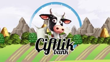 İşte Çiftlik Bank CEO'sunun Uruguay'daki evi!