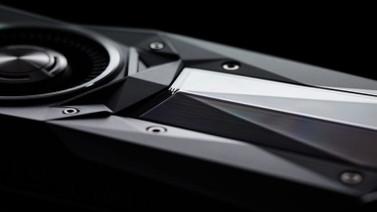 NVIDIA'nın yeni Geforce serisi yolda!