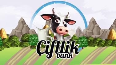 Çiftlik Bank mağdurları yine dolandırıldı