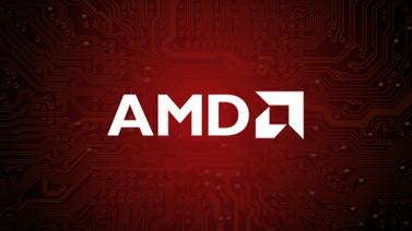 Dell'den AMD'ye ilginç mesaj