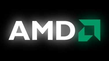 AMD Project ReSX ile gaza bastı
