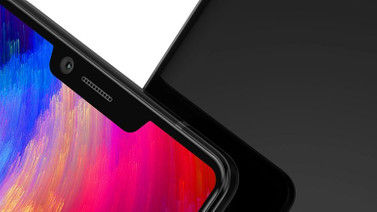 Sharp Aquos S3'ün resmi görüntüleri sızdırıldı