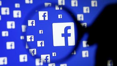 Facebook'un kontrolü artık sizde!