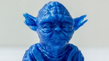 3D Baskı nedir?