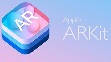 App Store AR konusunda rekor kırdı!