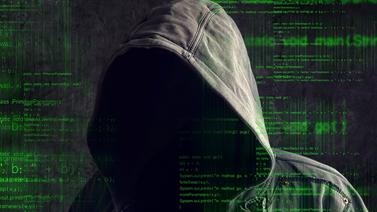 Siber Zeytin Dalı Harekâtı