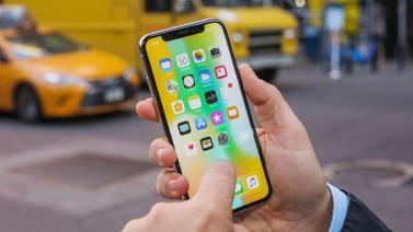 Apple uygun fiyatlı iPhone üretebilir