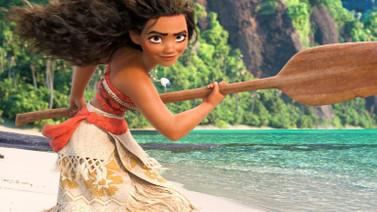 23 Nisan'da izlenebilecek en iyi animasyon filmleri!
