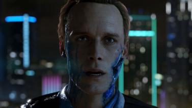 Detroit: Become Human'ın 4K ekran görüntüleri geldi!
