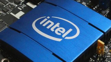Intel'in yeni işlemcilerini bekleyenlere kötü haber!