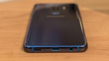 Samsung Galaxy A6 ve A6+ tanıtıldı!