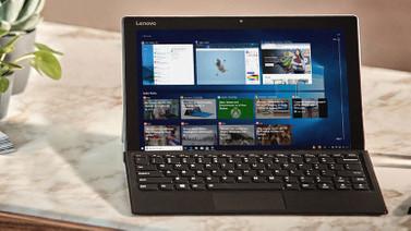 Windows 10 Nisan 2018 güncellemesi nasıl yüklenir?